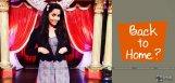 anasuya-back-as-host-for-jabardasth-show