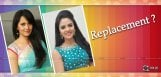 rumors-of-sreemukhi-replacing-anasuya-details