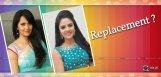 rumors-of-sreemukhi-replacing-anasuya-details
