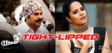 suspense-role-of-anasuya-in-yatra
