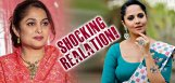 Anasuya-In-Relation-With-Ramya-Krishnan