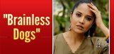 Anasuya-Bharadwaj-Boils-With-Anger