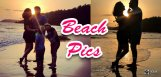 anasuya-bharadwaj-beach-pics-with-husband-
