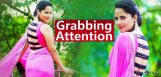 anasuya-bharadwaj-latest-photoshoot