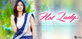 anasuya-bharadwaj-photoshoots-details