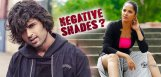 Anasuya-Negative-Shades-For-Rowdy-Hero