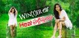anasuya-special-song-in-saidharamtej-winner-movie