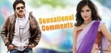 Anchor-Anasuya-comments-on-Pawan-Kalyan
