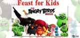 the-angry-birds-movie-release-details