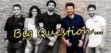 anil-kapoor-s-super-look-at-the-age-of-62