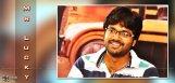 anil-ravipudi-directing-balakrishna-next-movie