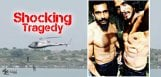 kannada-actors-anil-uday-death-at-shooting