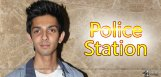 anirudh-gave-statement-at-coimbatore-police-statio