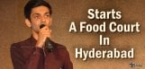 anirudh-ravichander-restaturant-in-hyderabad