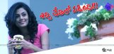 Anisha-vamsy-Fashion-Designer-s-o-Ladies-Tailor-
