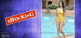 actress-anitha-in-swimsuit-details