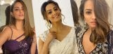 Hot-Acts-of-Forty-Figure-Anitha-Hassanandani
