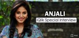 anjali-special-interview-dictator