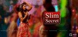 anjali-look-in-sarrainodu-movie-blockbuster-song