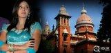 Anjali-skips-court