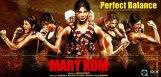 priyanka-chopra-prefers-lady-oriented-roles