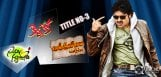 Another-title-from-Pawan-Kalyan-