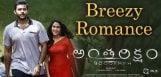 breezy-romantic-song-from-anthariksham