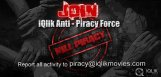 iQlik-Anti-Piracy-Force