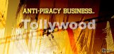discussion-on-anti-piracy-team-in-tollywood