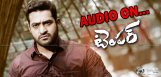 temper-audio-release-on-january-31
