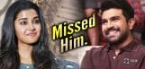 anupama-missed-work-ram-charan