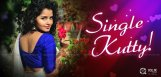 Single-Anupama-Is-Just-Single