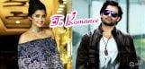 Sadidharamtej-to-romance-anupama-karunakaran