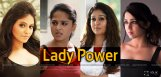 anushka-charmme-doing-women-oriented-films
