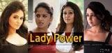 anushka-charmme-doing-women-oriented-films