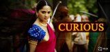 anushka-in-baahubali-movie-poster-release-details