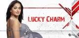 anushka-is-lucky-charm-for-tamil-actor-ajai