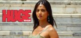 anushka-remuneration-in-baagmathi-movie-details