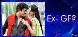 anushka-plays-the-special-role-in-nagarjuna-film