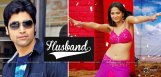 adivi-sesh-acts-as-husband-to-anushka-in-a-film