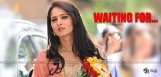 uvcreations-wait-for-anushka-dates-for-bhagmati