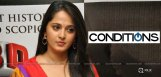 anushka-conditions-to-krishna-vamsi-for-film