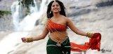 actress-anushka-wish-list-for-would-be-husband