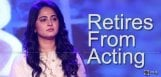 anushka-shetty-retires-from-acting-in-movies-detai