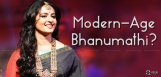 anushka-as-bhanumathi-in-mahanati