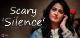 anushka-s-next-movie-is-silence
