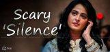 anushka-s-next-movie-is-silence