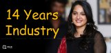 14-years-industry-for-anushka-shetty