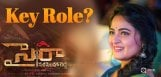 anushka-may-do-a-cameo-in-sye-raa-movie