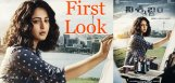 anushka-nishabdam-first-look